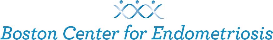 Boston Center for Endometriosis